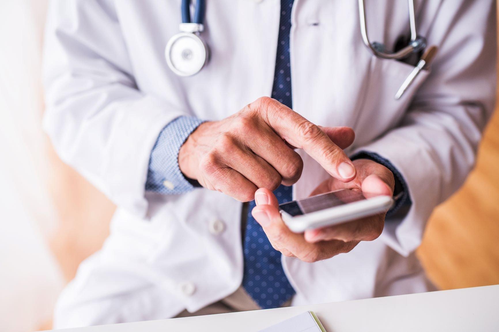 Interoperability in healthcare_earnd