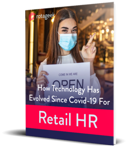 Retail HR cover 3