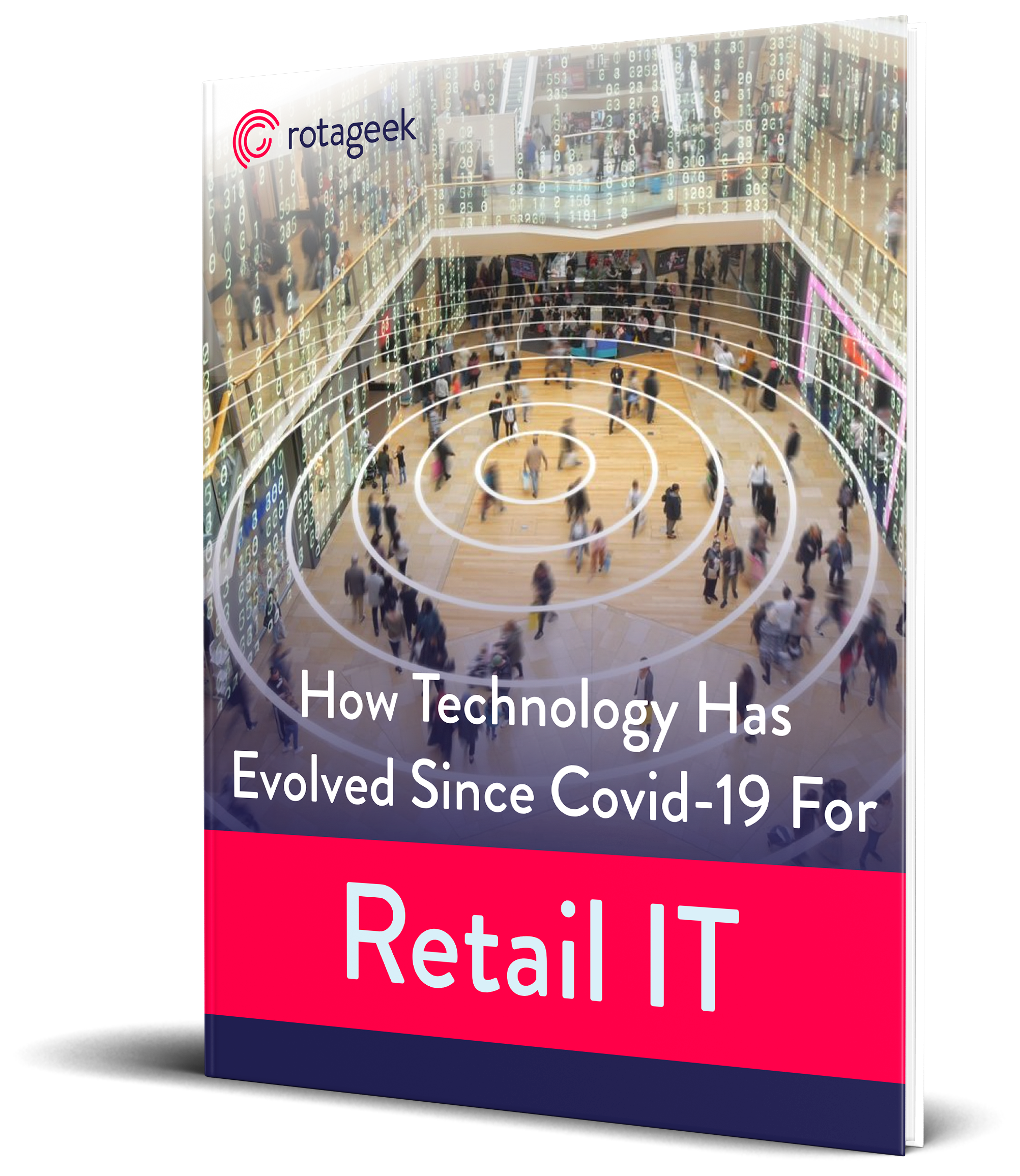 Retail IT cover 3