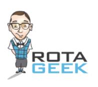 Rota-Geek-008892-edited-070635-edited-134491-edited