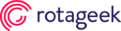 Rotageek Logo
