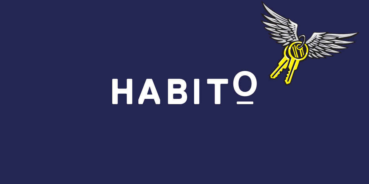 habito background-1