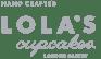 lolas-cupcakes-1