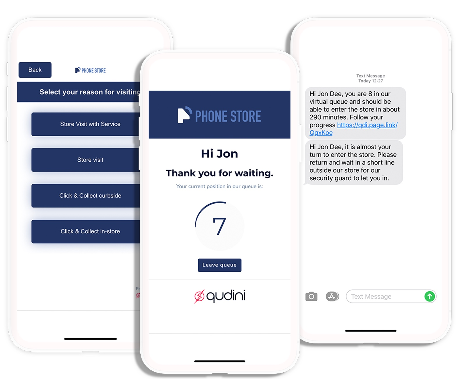 retail-technology-platforms-qudini