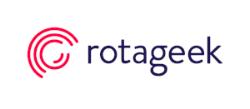 rotageek-logo-5-580193-edited-626577-edited