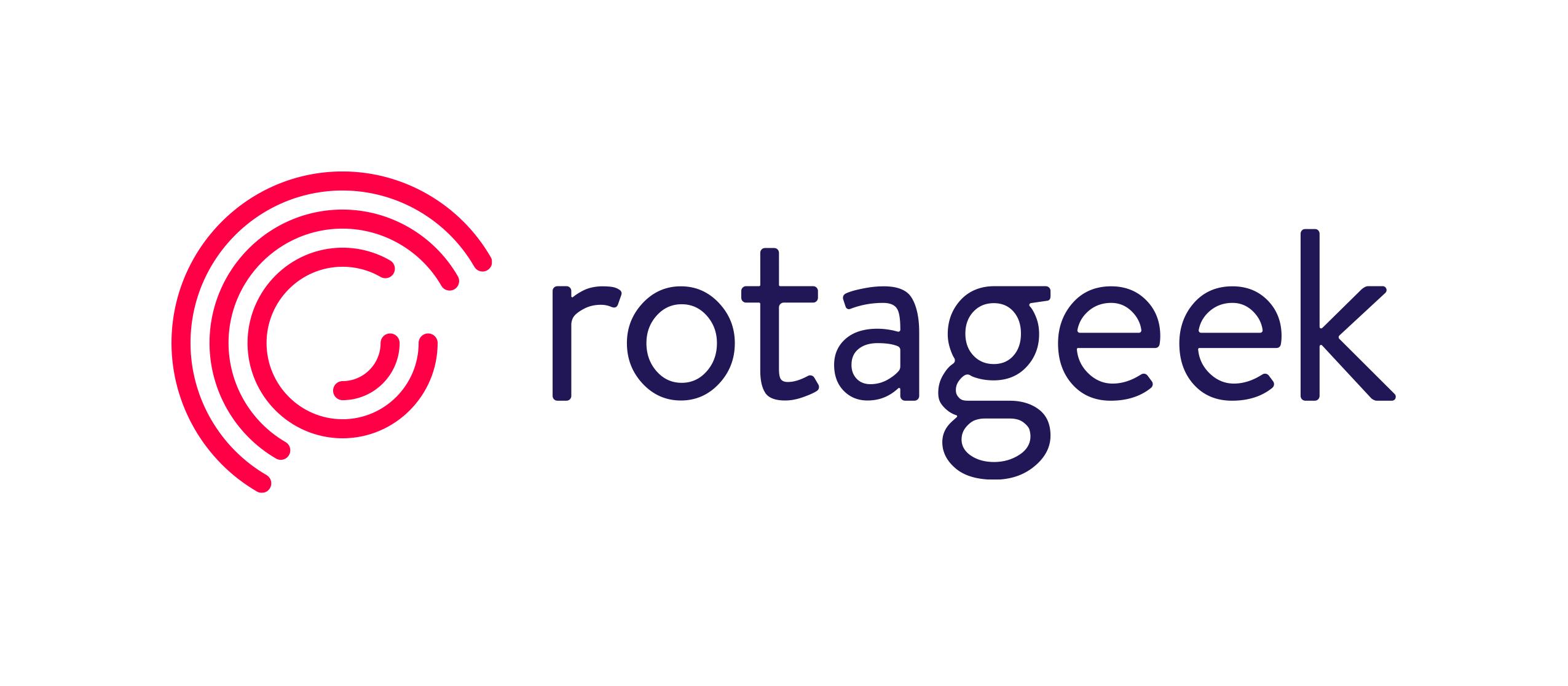 rotageek-logo-5