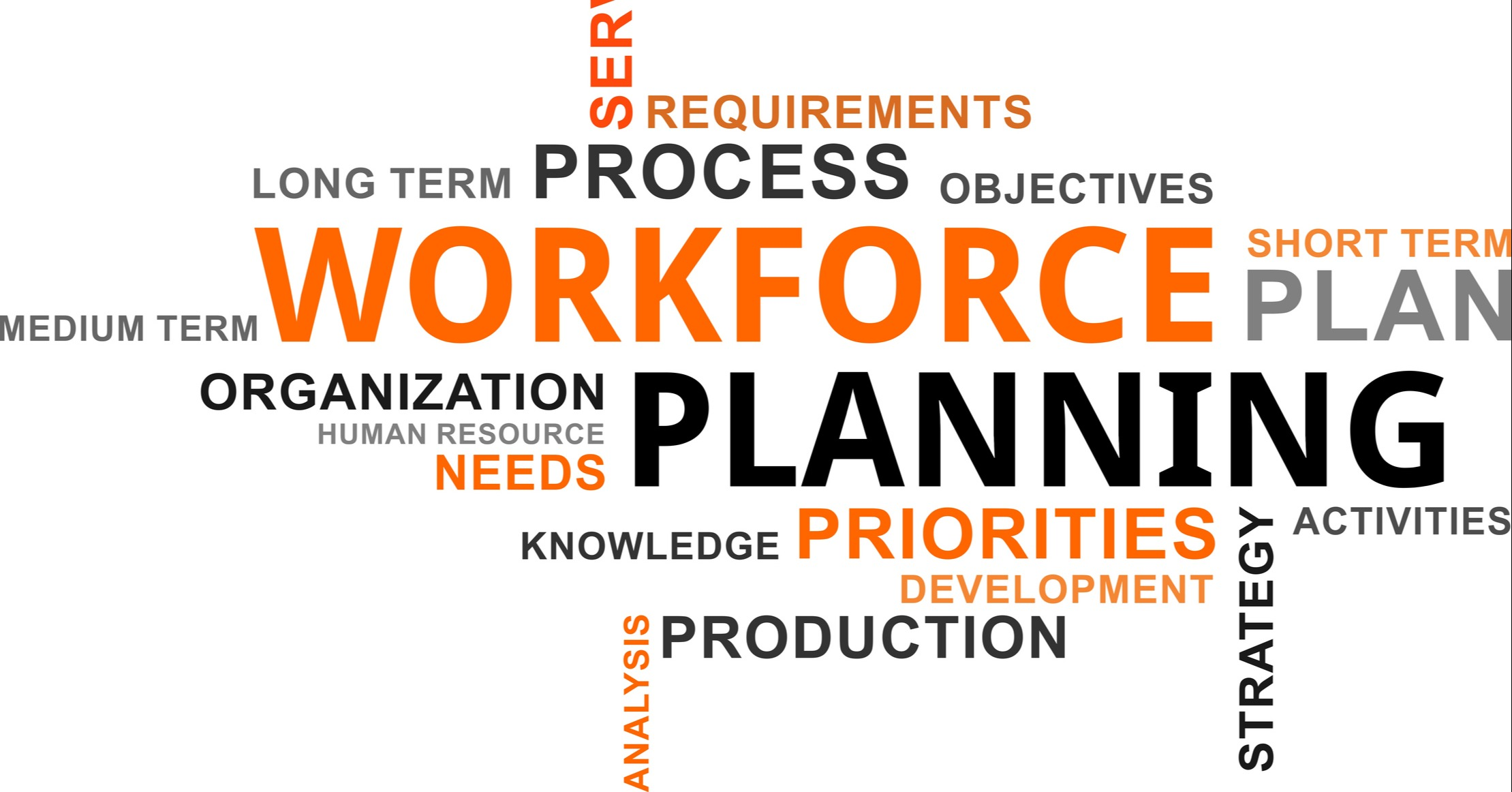 Featured image for 10 things to consider when buying employee scheduling software