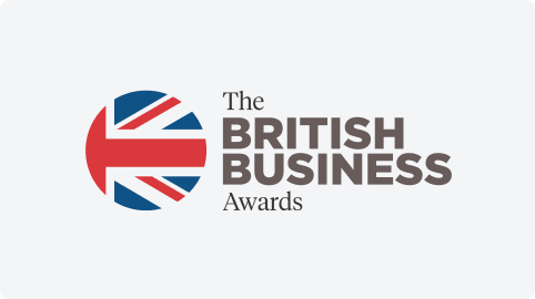 award--british-business-awards