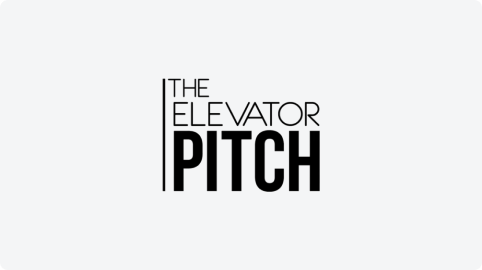 award--elevator-pitch