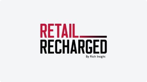 award--retail-recharged