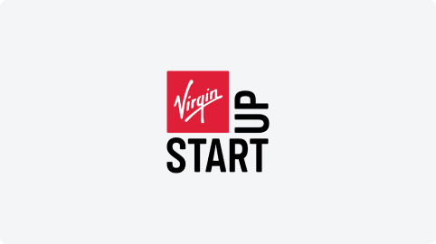 award--virgin-start-up