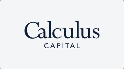 investor--calculus