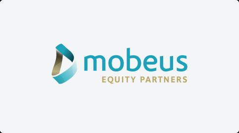 investor--mobeus