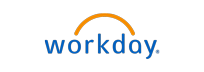 partner--workday