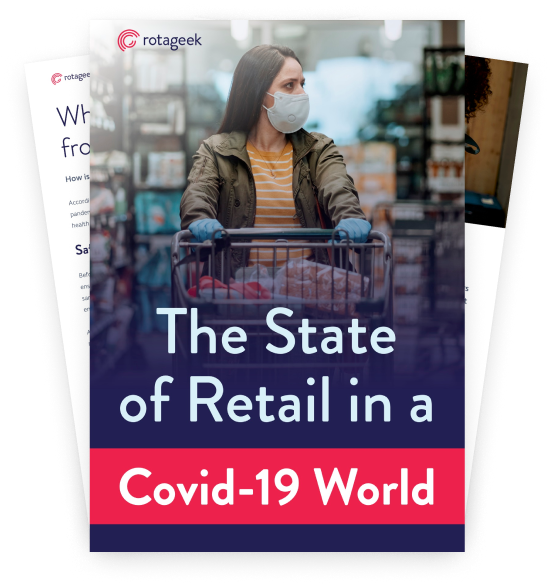 resource-preview--state-of-retail-in-covid-19-world