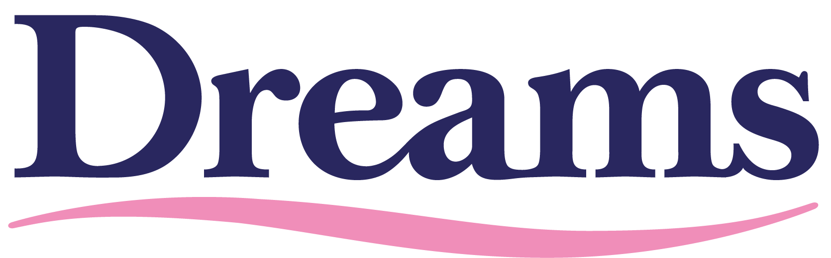 trusted-by-dreams-logo